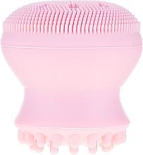 Perfumería y cosmética Cepillo de limpieza facial, 6039 - Donegal