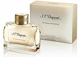 Perfumería y cosmética Dupont 58 Avenue Montaigne - Eau de Parfum (mini)