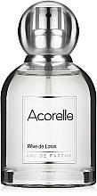 Perfumería y cosmética Acorelle Reve de Lotus - Eau de parfum