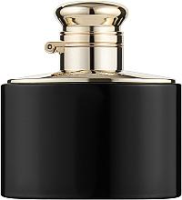 Perfumería y cosmética Ralph Lauren Woman By Ralph Lauren Intense - Eau de Parfum