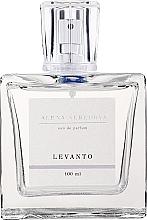 Perfumería y cosmética Alena Seredova Levanto - Eau de parfum