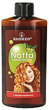 Perfumería y cosmética Queroseno cosmético para cabello con bioelementos - Kosmed