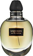 Perfumería y cosmética Alexander McQueen McQueen Eau de Parfum - Eau de parfum