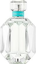 Perfumería y cosmética Tiffany Tiffany & Co - Eau de parfum spray