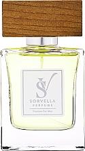 Perfumería y cosmética Sorvella Perfume BAF - Eau de parfum