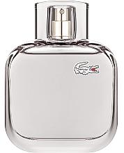 Perfumería y cosmética Lacoste Eau De L.12.12 Pour Elle Elegant - Eau de toilette
