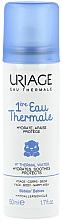Perfumería y cosmética Agua termal de uriage en spray para niños - Uriage 1st Thermal Water