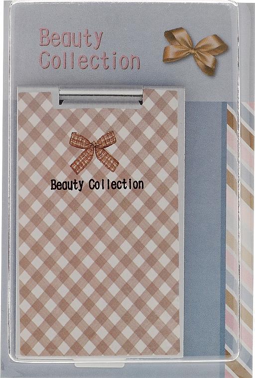Espejo cosmético 85574 - Top Choice Beauty Collection Mirror