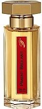 L'Artisan Parfumeur Piment Brulant - Eau de toilette — imagen N4