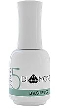 Perfumería y cosmética Limpiador de brochas y pinceles - Elisium Diamond Liquid 5 Brush Saver