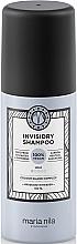 Perfumería y cosmética Champú seco en spray con almidón de arroz - Maria Nila Invisidry Shampoo