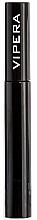 Perfumería y cosmética Sérum activador de crecimiento de pestañas con bimatoprost y D-pantenol - Vipera Rehash Eyelash Serum With Bimatoprost