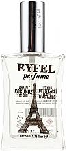 Perfumería y cosmética Eyfel Perfume H-6 - Eau de parfum