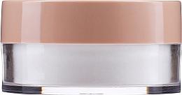 Perfumería y cosmética Polvo suelto de arroz - Paese Rice Powder