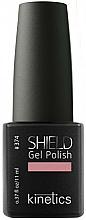Perfumería y cosmética Esmalte gel de uñas, UV - Kinetics Shield Gel Polish