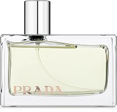 Perfumería y cosmética Prada Amber - Eau de Parfum