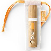 Perfumería y cosmética Prebase de sombras de ojos - ZAO Liquid Eye Primer