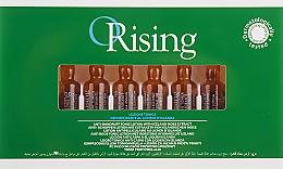Perfumería y cosmética Loción tónico anticaspa con liquen de Islandia - Orising Anti-dandruff Iceland Moss Tonic Lotion