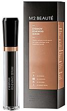 Perfumería y cosmética Sérum para cejas fortificante - M2Beaute Eyebrow Renewing Serum