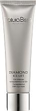 Perfumería y cosmética Crio-mascarilla transepidérmica de ADN marino y aceite de lavanda - Natura Bisse Diamond Ice-lift