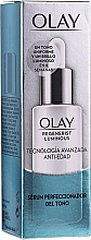 Perfumería y cosmética Sérum perfeccionador del tono - Olay Regenerist Luminous Skin Tone Perfecting Serum