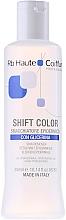Perfumería y cosmética Quitamanchas de tinte con glicerina - Renee Blanche Haute Coiffure Shift Color