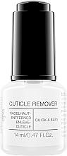Perfumería y cosmética Removedor de cutículas - Alessandro International Cuticle Remover