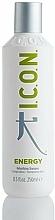 Perfumería y cosmética Champú detox estimulante y purificante - I.C.O.N. Care Energy Shampoo