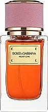 Perfumería y cosmética Dolce & Gabbana Velvet Love - Eau de parfum