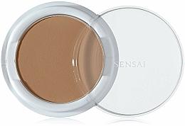 Perfumería y cosmética Kanebo Sensai Cellular Performance Total Finish Foundation - Polvo compacto (recarga)