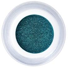 Perfumería y cosmética Pigmentos sueltos - Hean HD Loose Pigments