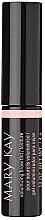 Perfumería y cosmética Gel voluminizador de cejas con tono de larga duración y fibras microscópicas - Mary Kay Volumizing Brow Tint