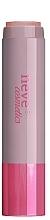 Perfumería y cosmética Colorete facial en stick - Neve Cosmetics Blush Star System