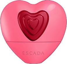 Perfumería y cosmética Escada Candy Love - Eau de toilette