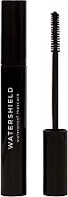 Perfumería y cosmética Máscara de pestañas resistente al agua - NoUBA Watershield Mascara