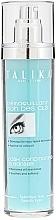 Perfumería y cosmética Loción desmaquillante de ojos - Talika Lash Conditioning Cleanser