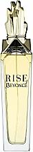 Perfumería y cosmética Beyonce Rise Pour Femme - Eau de parfum