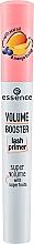 Perfumería y cosmética Prebase voluminizadora de pestañas - Essence Volume Booster Lash Primer