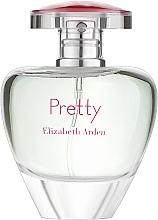 Elizabeth Arden Pretty - Eau de parfum — imagen N1