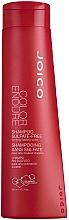 Perfumería y cosmética Champú vitalizante protector del color sin sulfato con queratina - Joico Color Endure Shampoo for Long Lasting Color