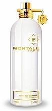 Montale White Aoud - Eau de parfum — imagen N1