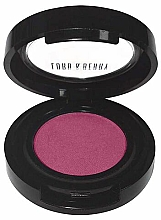 Perfumería y cosmética Sombras de ojos en polvo prensado - Lord & Berry Seta Eye Shadow Pressed Powder