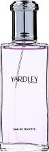 Perfumería y cosmética Yardley English Lavender Contemporary Edition - Eau de toilette