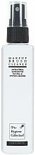 Perfumería y cosmética Limpiador de brochas de maquillaje con aceite de limón antibacteriano - The Pro Hygiene Collection Antibacterial Make-up Brush Cleaner