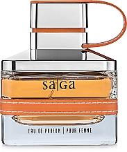 Perfumería y cosmética Emper Saga - Eau de parfum