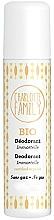 Perfumería y cosmética Desodorante perfumado - Charlotte Family