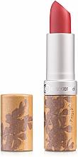 Perfumería y cosmética Satín barra de labios - Couleur Caramel Rouge A Levres