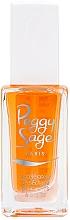 Perfumería y cosmética Secante de uñas - Peggy Sage Drying Accelerator