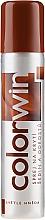 Perfumería y cosmética Spray retocador de raíces - Colorwin
