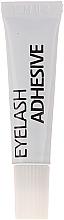 Perfumería y cosmética Pegamento para pestañas postizas - Top Choice Natural Eyelash Glue